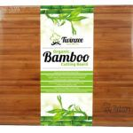 Bamboo_cutting_board