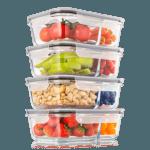 Mealprepbox-packshot-1