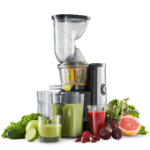 Slowjuicer-photo2