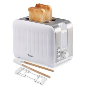 Toaster - Listing Photo - Top 1