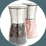 set-moulins-poivre-sel