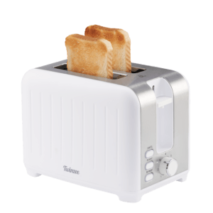 toaster_packshot_white_3-1.