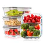 Mealprepbox-packshot-6
